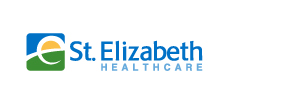 St. Elizabeth Healthcare NKY (Northern Kentucky and Greater Cincinnati - Covington, Edgewood, Falmouth, Florence, Ft. Thomas, Grant)