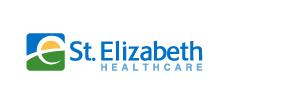 Kentucky heathcare careers st elizabeth healthcare