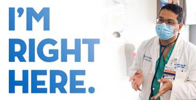 Health Insurance Plans - Aetnaaetna.com