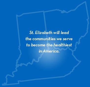 Education & Training - St. Elizabeth Healthcare