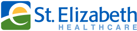 St. Elizabeth Healthcare Logo