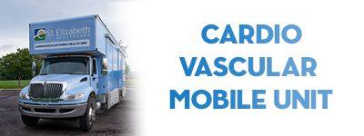 cardiovascular_mobile_unit