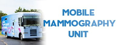 mobile_mammography_unit
