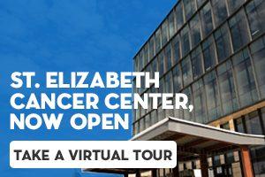 irh2---cancer-center-now-open