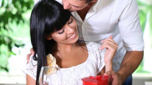 Außergewöhnlich 7 Healthy Valentine Gifts For Couples