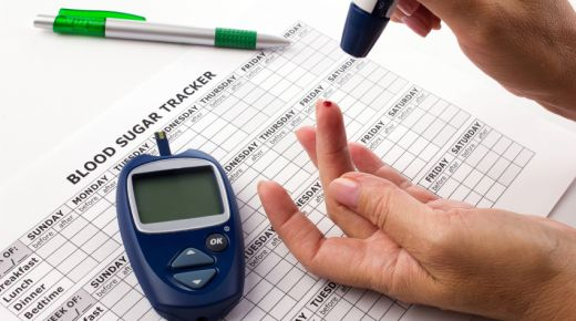 Remember the ABCs of Diabetes—Don't Forget D and E