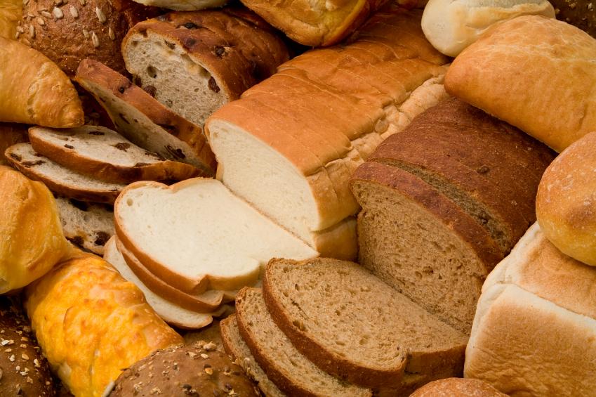 сколько стоит хлеб во львове году Рошаль участвовал