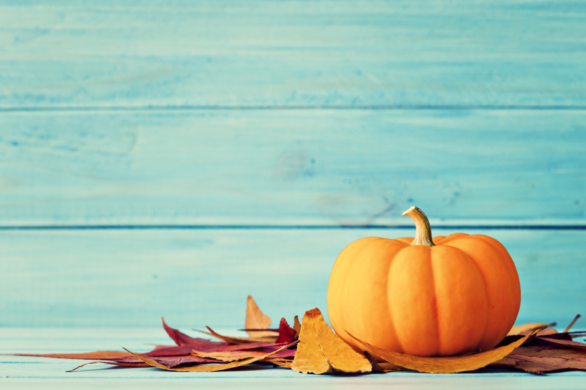 Pumpkin S Surprising Health Benefits Healthy Headlines