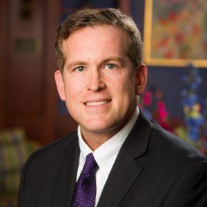 Matthew S. Grunkemeyer, M.D. - 2015