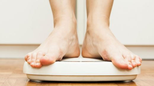 Trying to lose weight? Consider this St. Elizabeth program