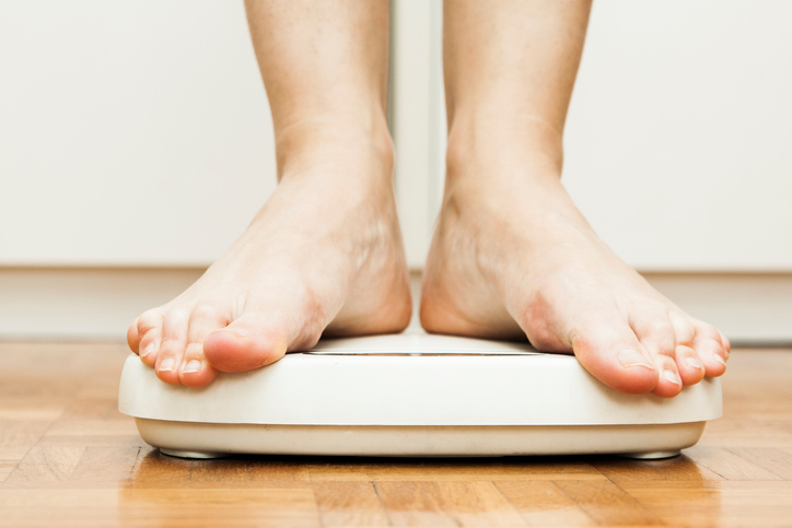 Trying To Lose Weight Consider Medical Weight Loss Programs