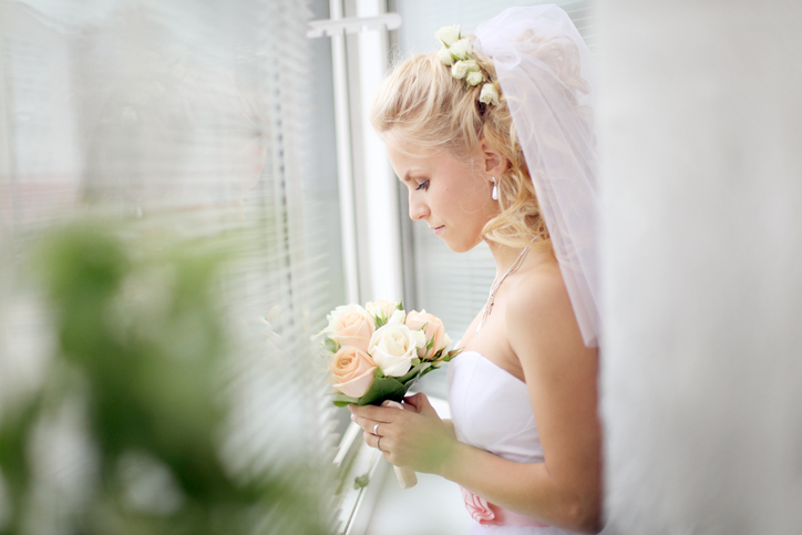 Lose Weight Before The Wedding The Safe Way Healthy Headlines
