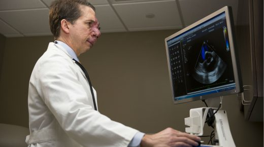 Patients Now Have Another Option to Help Prevent AFib-Related Stroke