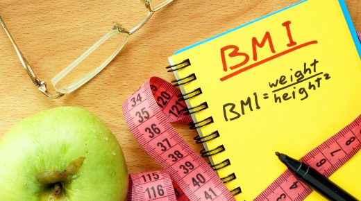 Are you Ready for Weight Loss Surgery?