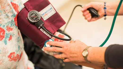 New Blood Pressure Guidelines—What Do They Mean?