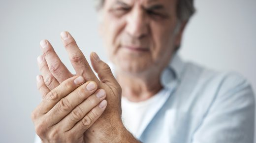 Arthritis: Your Treatment Depends on Your Type