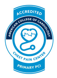 ACC_Chest_Pain_Center_logo_resized_for_web_3-14-2017