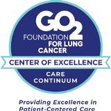 GO2-Certification-Seal_CareContinuum250x250