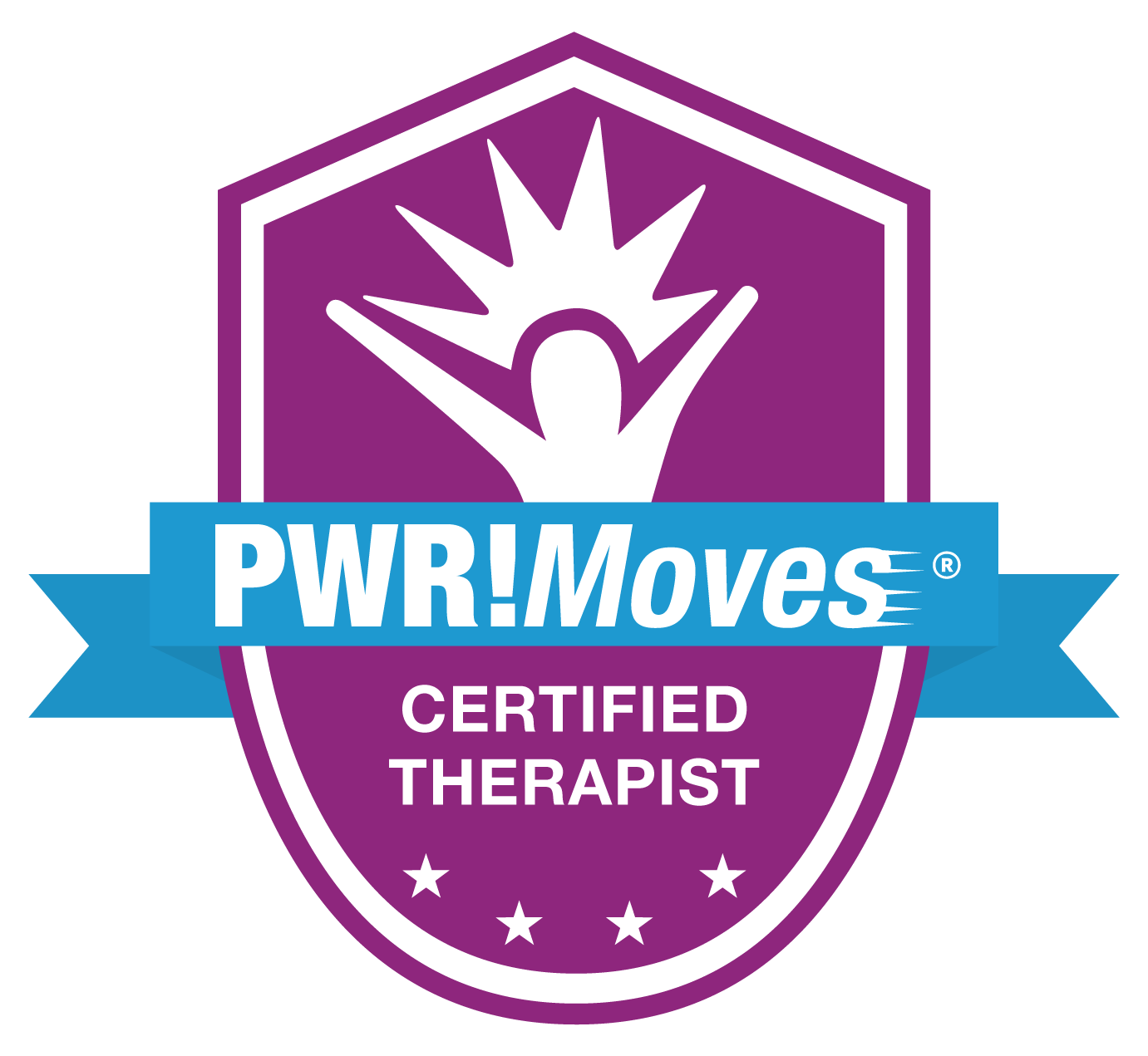 Certified_Therapist_Final_Badge