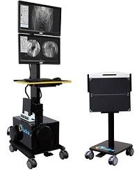St  Elizabeth Healthcare - Hip Surgery Advancements