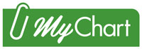MyChartLogoGreen-FINAL_resized_for_web