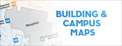 Building and Campus Maps