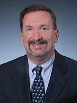St  Elizabeth Physicians - - Mark Boyd, MD