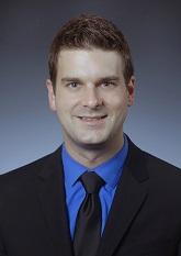 St  Elizabeth Physicians - - Michael Wehmann, MD