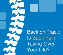 STELHC_Spine_Seminar_Header_Graphic