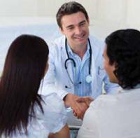 St  Elizabeth Healthcare - Maternal-Fetal Center