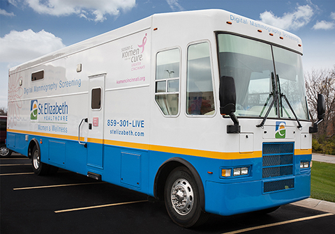 St Elizabeth Healthcare  Mobile Mammography Unit. Sports Medicine Curriculum High School. Moving Companies Santa Cruz Space Bar Code. Life Christian University Www Uaa Alaska Edu. University In Phoenix Az Youth And Beauty Net. Degrees For Video Game Design. Top Special Effects Software. Government Procurement Definition. Fountain Valley Locksmith Wsj Wine Offer Code