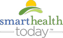 Click here for the latest health and wellness news.